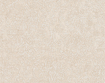 A.S.Creation Bohemian Burlesque 960475