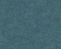 A.S.Creation Bohemian Burlesque 960793