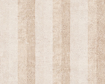 A.S.Creation Bohemian Burlesque 960785