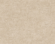 A.S.Creation Bohemian Burlesque 960794