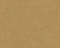A.S.Creation Bohemian Burlesque 960791