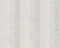 A.S.Creation Bohemian Burlesque 960786