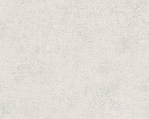 A.S.Creation Bohemian Burlesque 960796