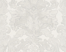 A.S.Creation Bohemian Burlesque 960466