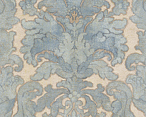 A.S.Creation Bohemian Burlesque 960463